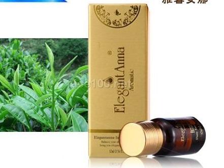 精油世家 法国雅馨安娜—茶树Tea Tree 精油