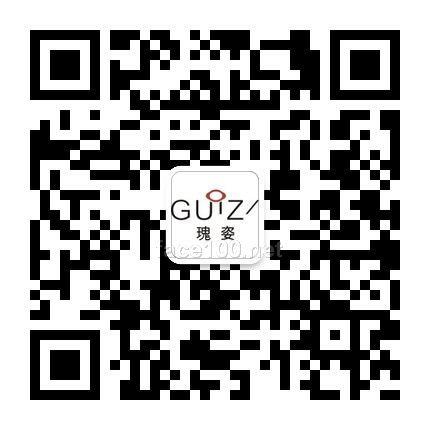 中国十大彩妆品牌瑰姿彩妆招商