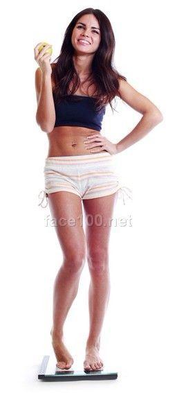美容院加盟好项目 群芳泽最新减肥项目--2012年魔鬼瘦身风暴