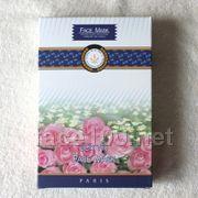 台湾进口ELIAS艾莉佳儿玫瑰晶露批发零售