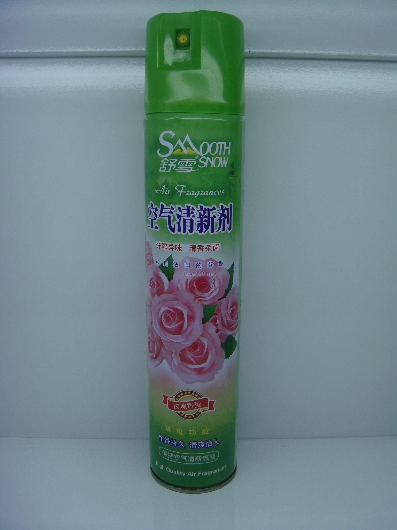 空气清新剂百合香型批发代理