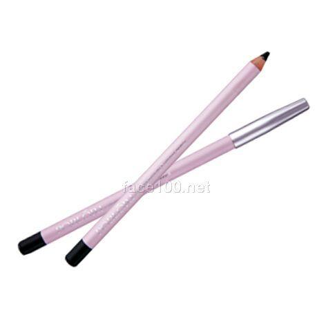 芭宝丽 终端彩妆系列恒美炫丽眼线笔(三色)