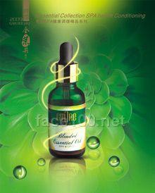 韩国金茉莉自然养生品牌加盟