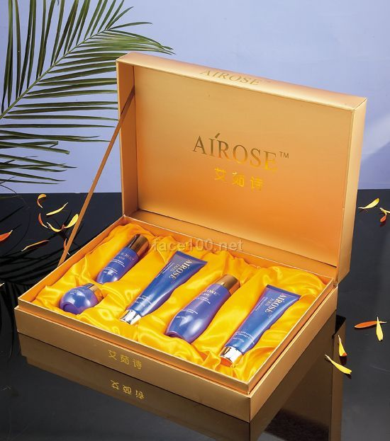 氨基酸透活净化舒敏系列防敏抗敏针对过敏皮肤功效极好