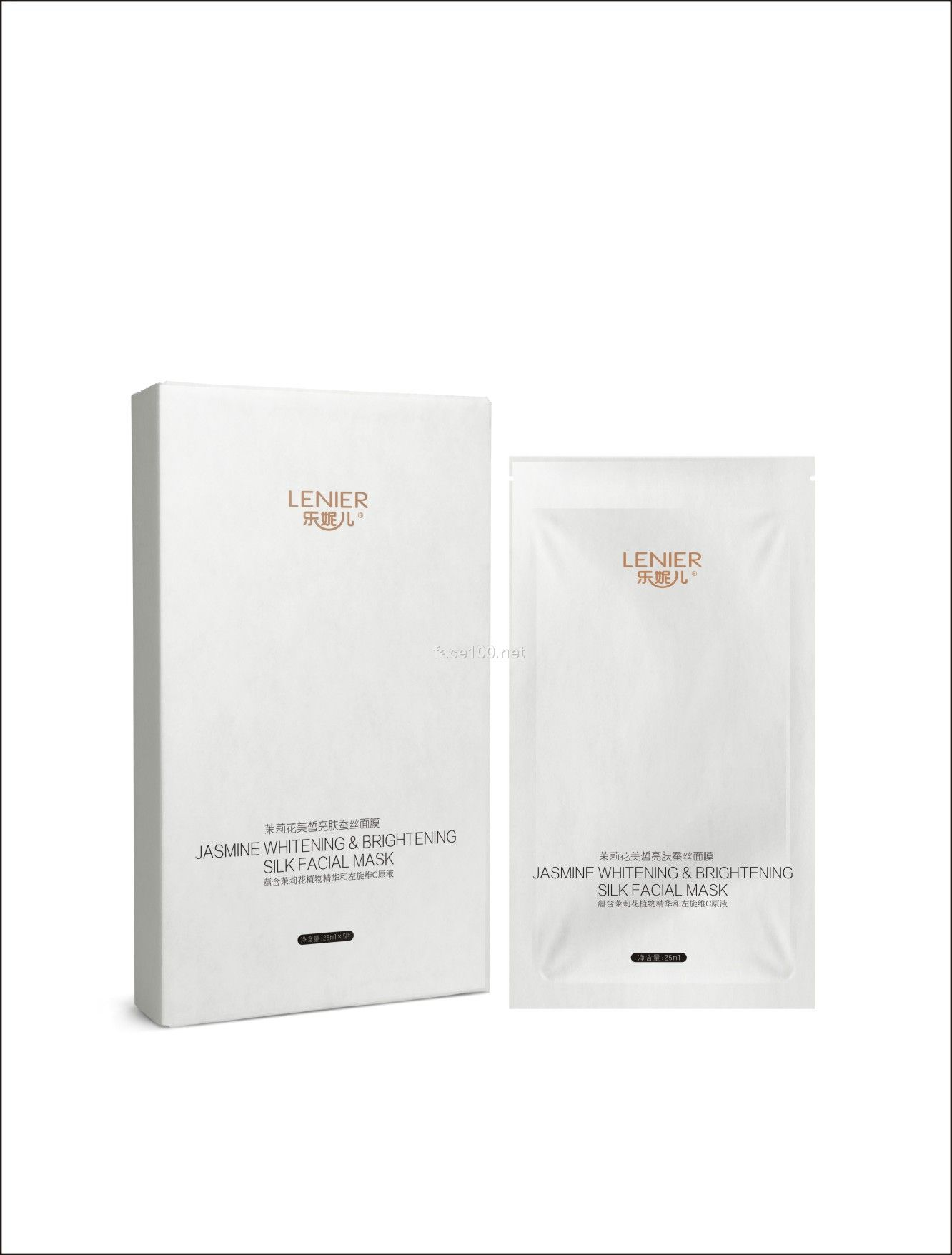 护肤品 面膜  类别:护肤品--面膜/保湿/ 公司: 西安美太生物科技