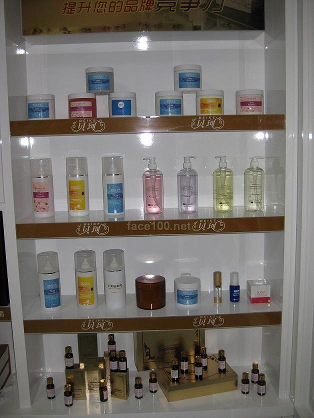 美容 院装 热销产品 厂家供应 OEM加工