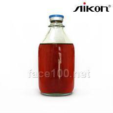 供应沙棘籽油化妆品原料