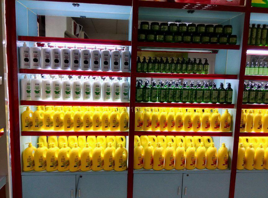 发莱雅橄榄精油祛屑顺滑护发素