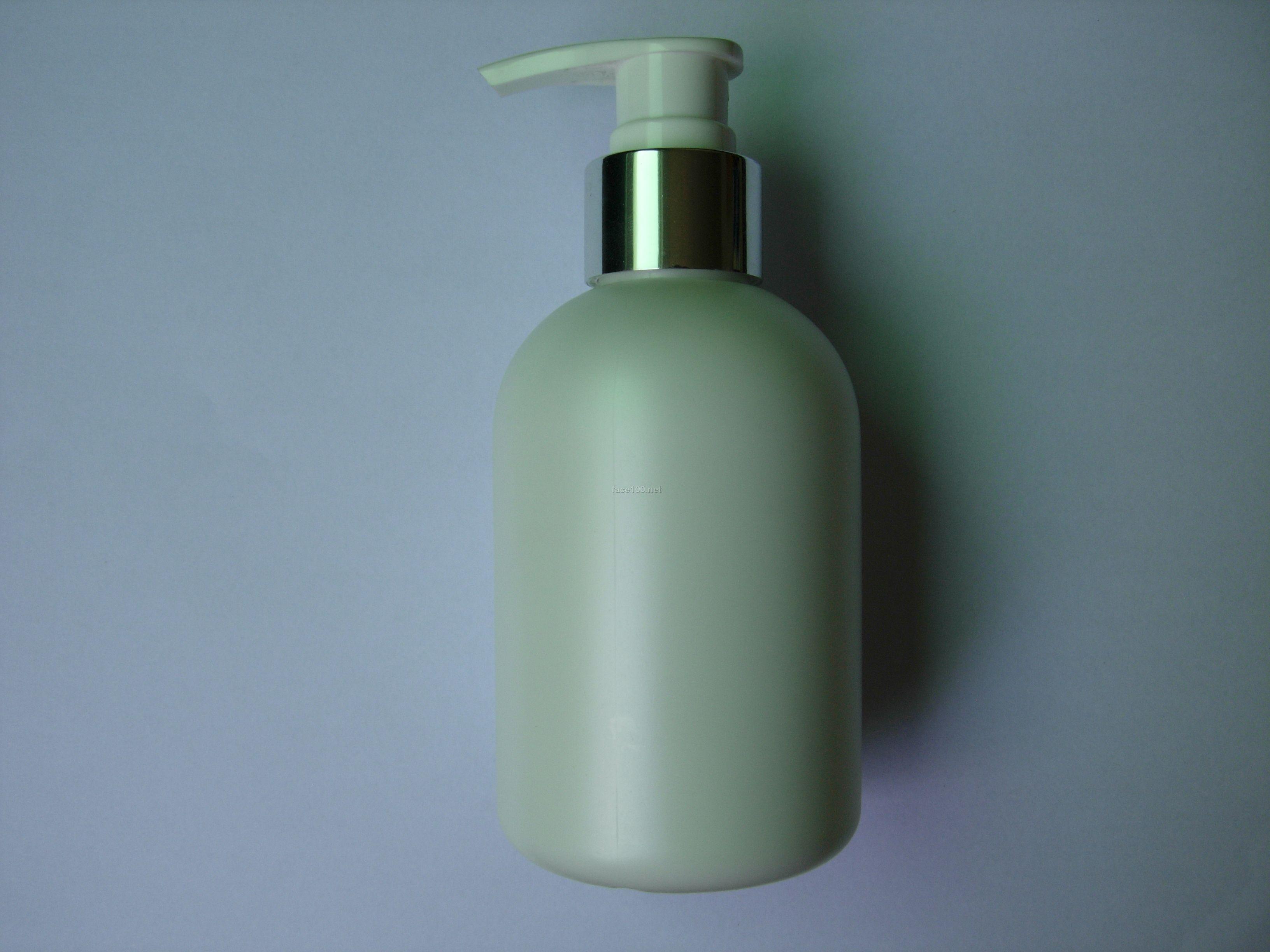 化妆品瓶容器
