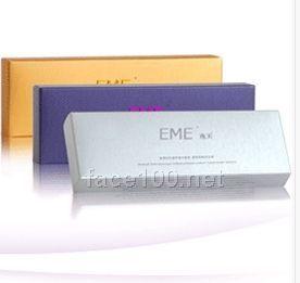 EME逸美透明质酸类注射填充产品