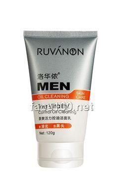 男士产品代理 清痘平衡调理水
