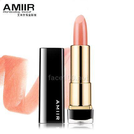 深圳创美化妆品有限公司