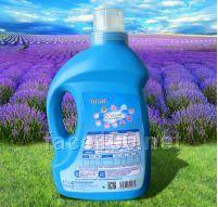 无磷有氧洗衣液全国代理