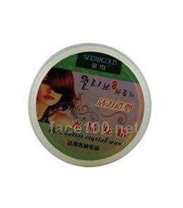 乳木果油水晶发蜡(活力)代理