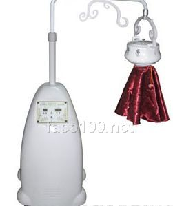 Q-999艾灸养生仪代理