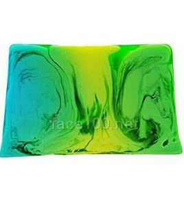 梵米雅高峰平衡油脂淡雅手工皂代理