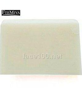 梵米雅山羊奶婴儿润肤手工皂代理