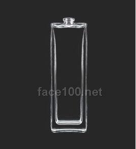 香水瓶代理