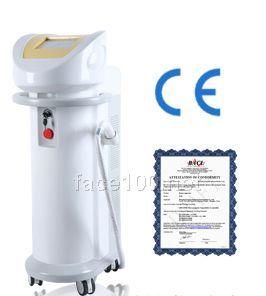 安波尔-RF602(冰电波拉皮机)代理