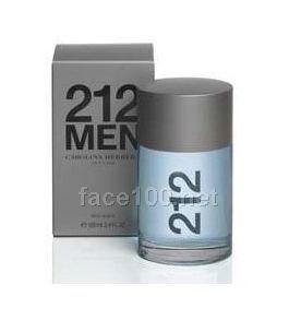 212-Men-须后乳液-100ml代理