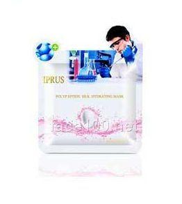 IPRUS多肽蚕丝补水面膜代理