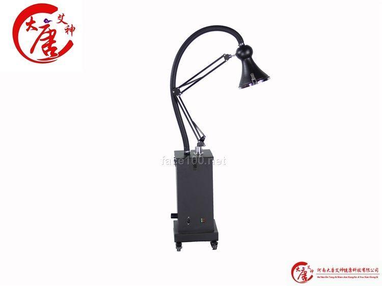 热透灸仪作用,多功能明火热透灸仪器价格