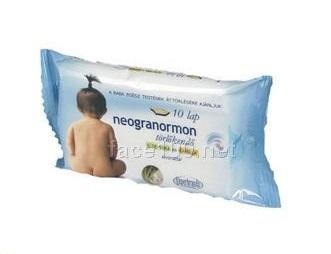 婴儿洁肤湿巾代理