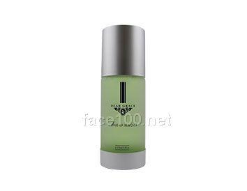 卸除残留,氧出好肌肤 活氧卸妆水加盟批发