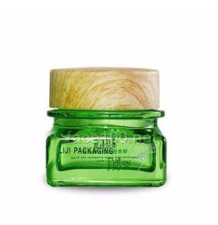 绿豆排毒活肤面膜代理虞美人