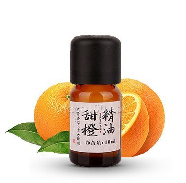 甜橙油代理批发仙特娇