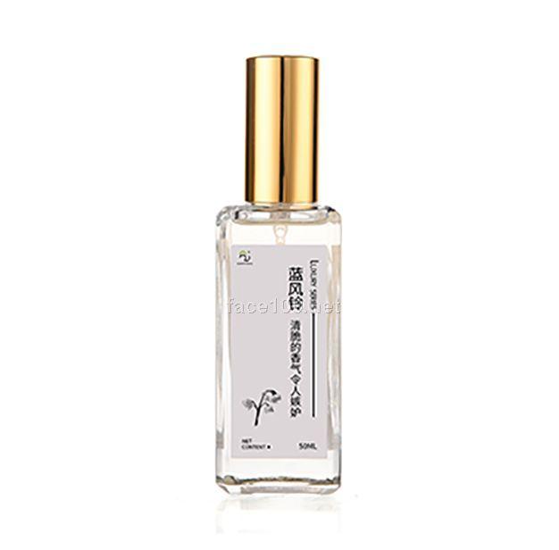香水系列  奢系列香水  蓝风铃(Wild Bluebell)香水代理批发