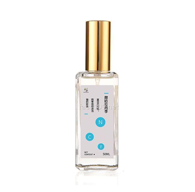 香水系列  森系列   撒哈拉雨季香水代理批发