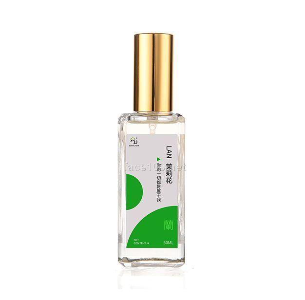 香水系列   蘭系列香水   茉莉花香水代理批发