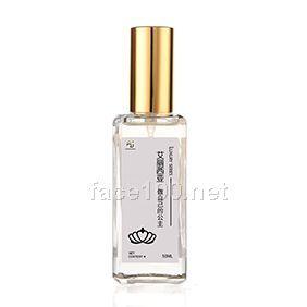 艾丽西亚(奢系列)西柚/百合/龙涎香香水代理批发