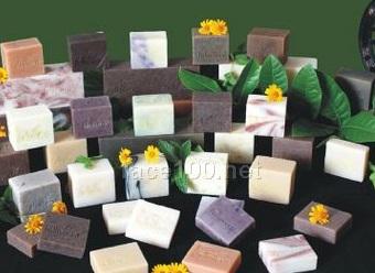 厂家定制冷制手工皂oem来图来样加工香皂批发基地手工皂