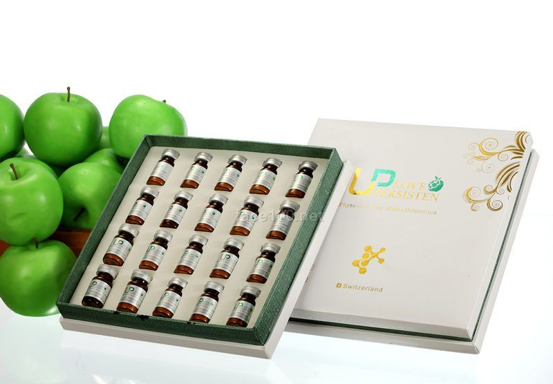 LP 瑞士进口苹果干细胞套盒LP