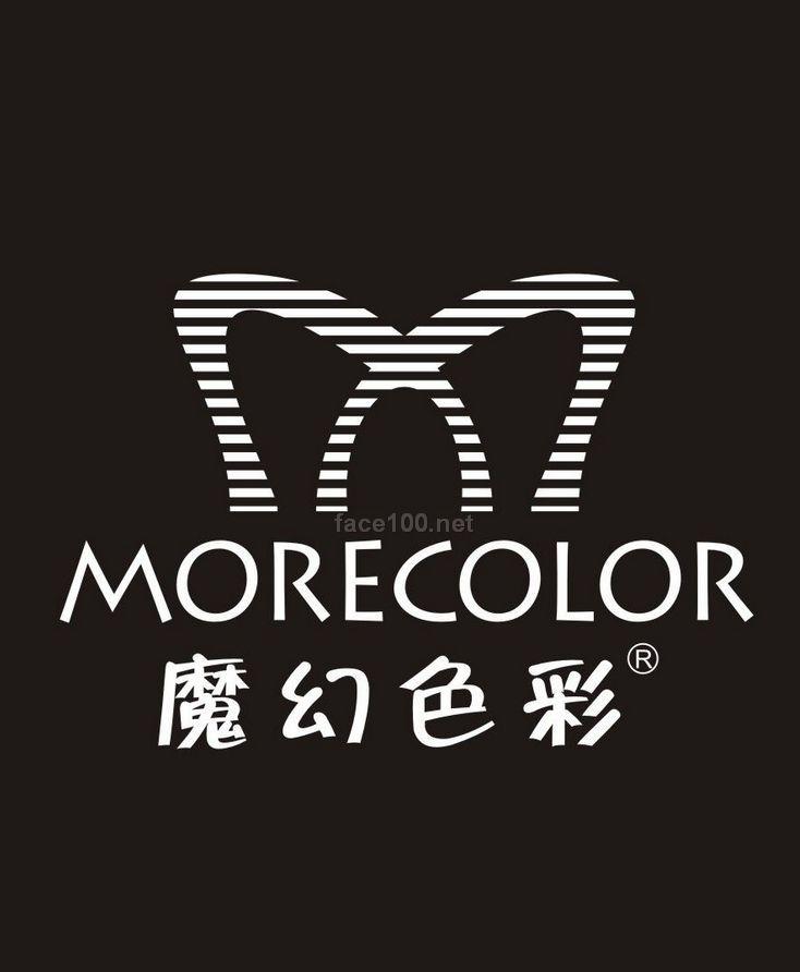 morecolor魔幻色彩彩妆魔幻色彩彩妆