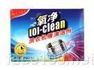 洗衣机槽清洁剂80g*4袋