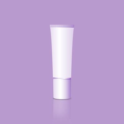 口腔膏类卫生用品