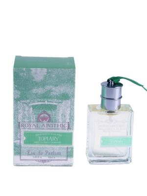 园林艺术香水