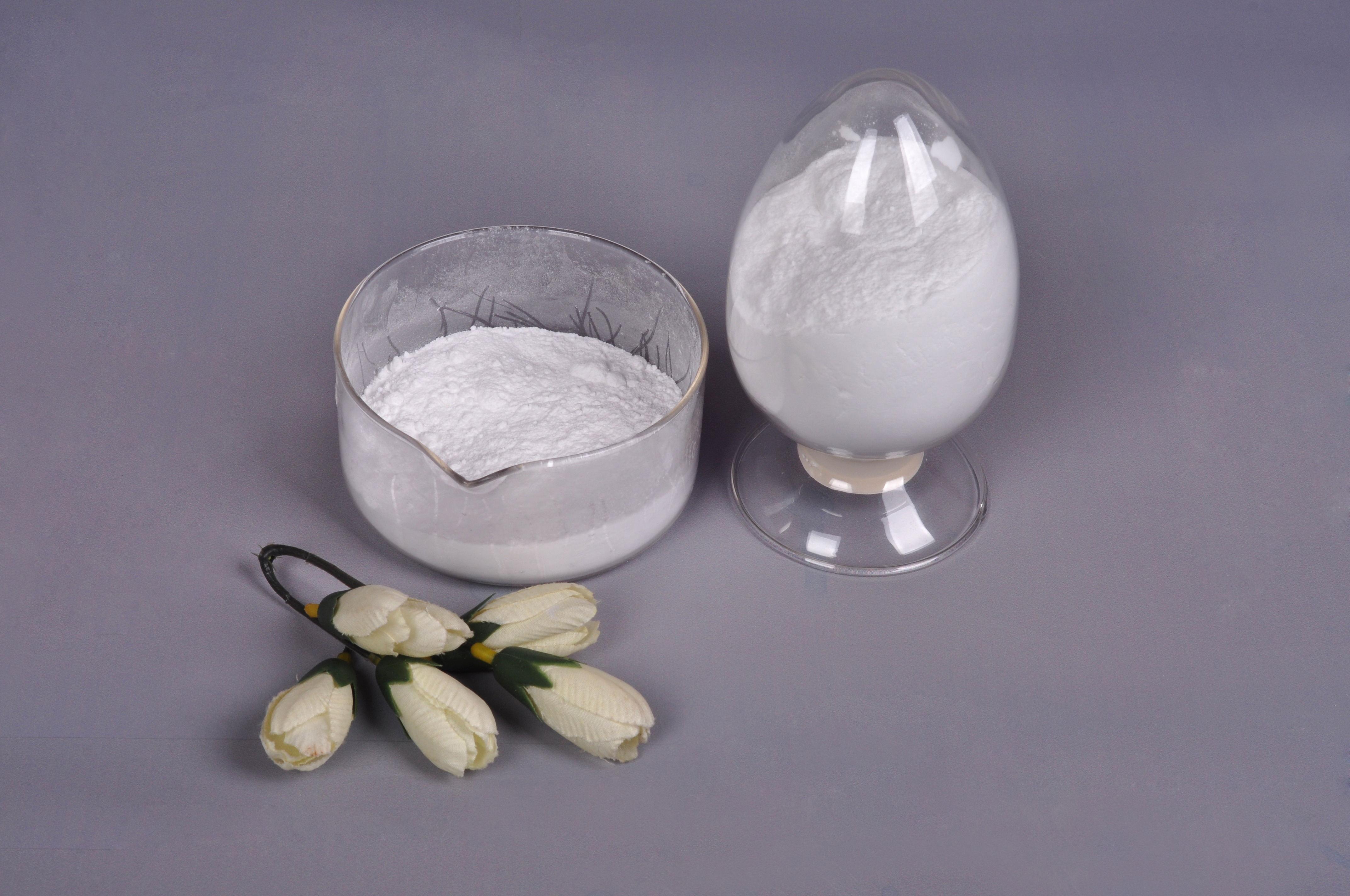 月桂酰谷氨酸钠