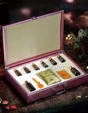 韩国专业线产品金炫美化妆品美容院加盟