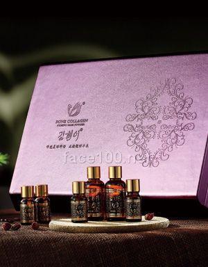 专业线加盟 韩国金炫美品牌
