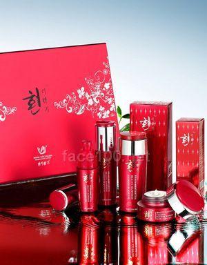 韩国最新产品炫美芳香火热招商