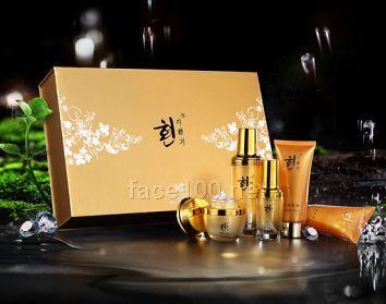 韩国最新产品炫美芳香火热招商炫美芳香护肤品