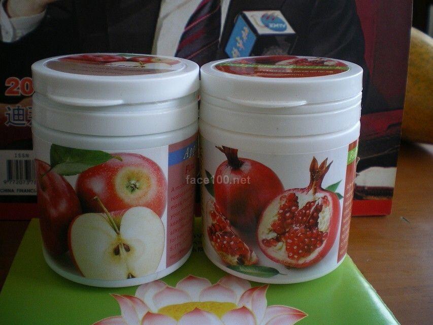圣花之恋国际品牌超低价格供货