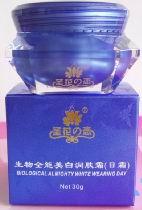 圣花の恋纯植物产品厂家直招商护肤品