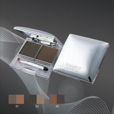 国际彩妆品牌排名