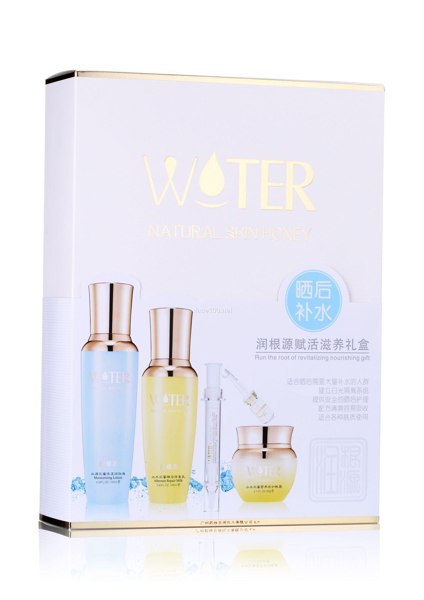 广州药妆全国医药连锁公司可OEM/ODM加工贴牌