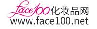 face100化妆品代理网